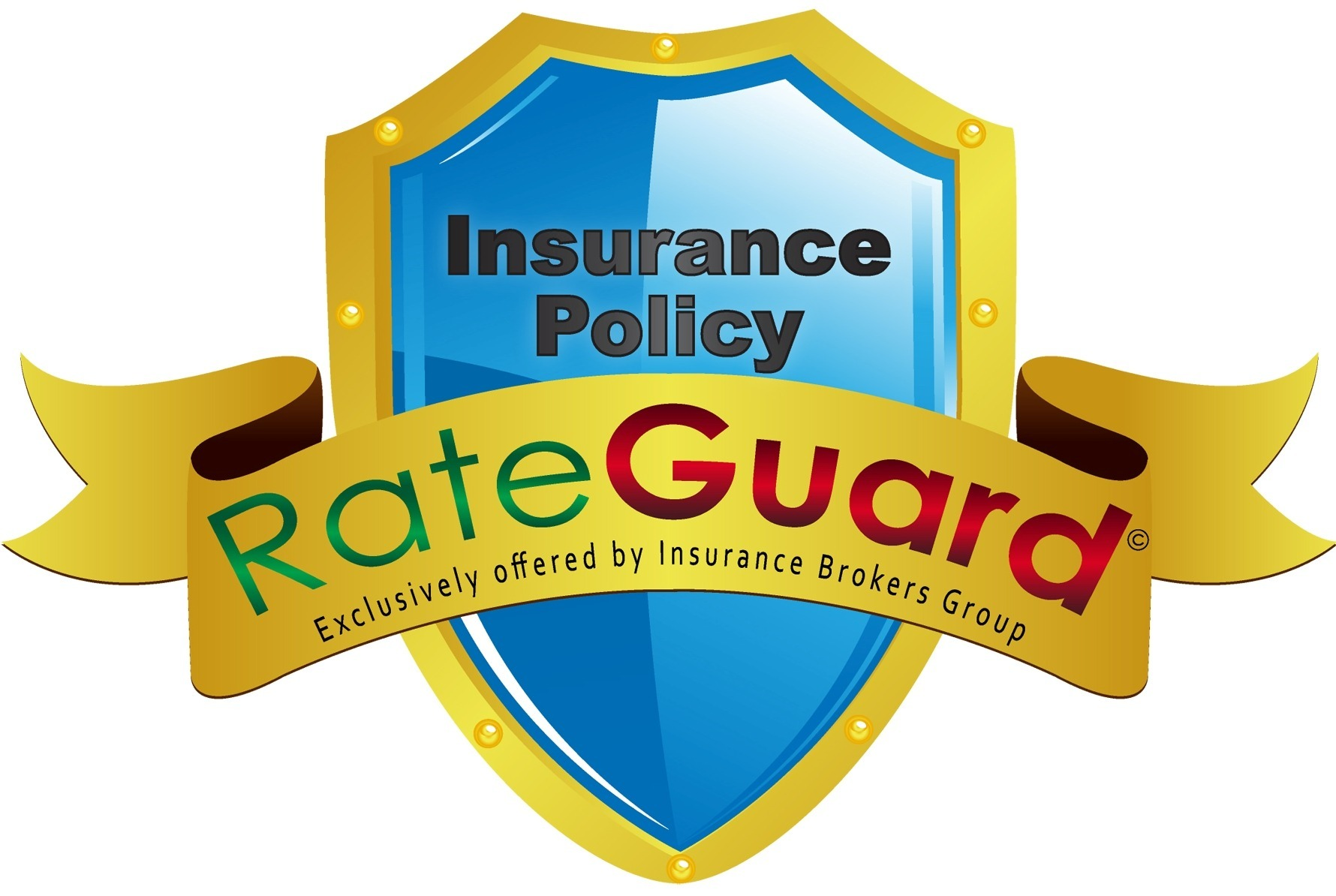 RateGuard insurance policy review program