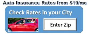 insurance broker quotes