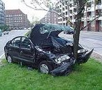 Facts about car insurance you need to know