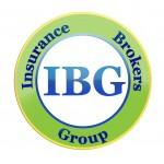 Insurance Blog Page