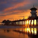 Insurance in Huntington Beach