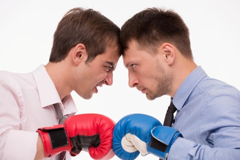 Insurance agent vs. insurance broker