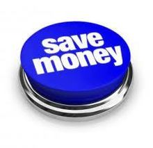 Learn how to save on insurance