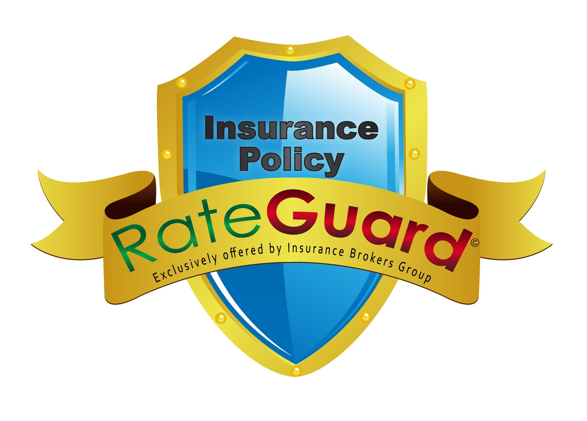 RateGuard Insurance Premium Protection