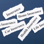 Bundling Insurance may not save you money