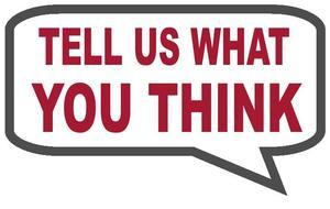 insurance agency survey