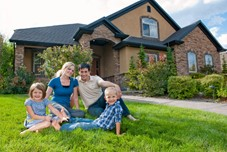 Homeowners insurance broker