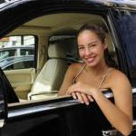 auto insurance for college kids