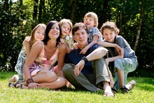 check life insurance rates online