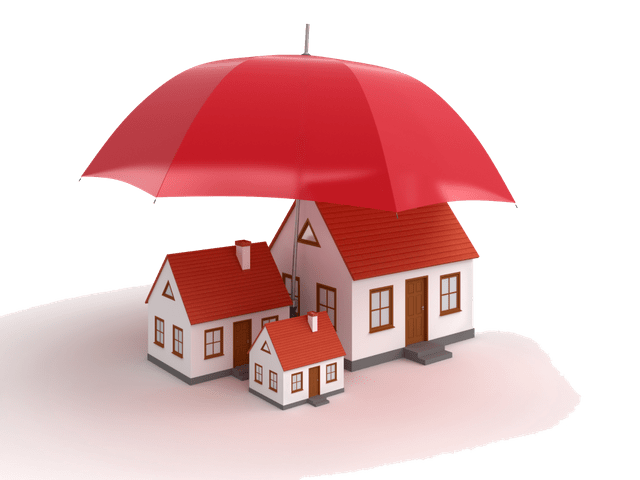 Auto and Property Insurance