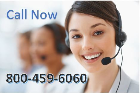 Local Insurance Agent and Brokers
