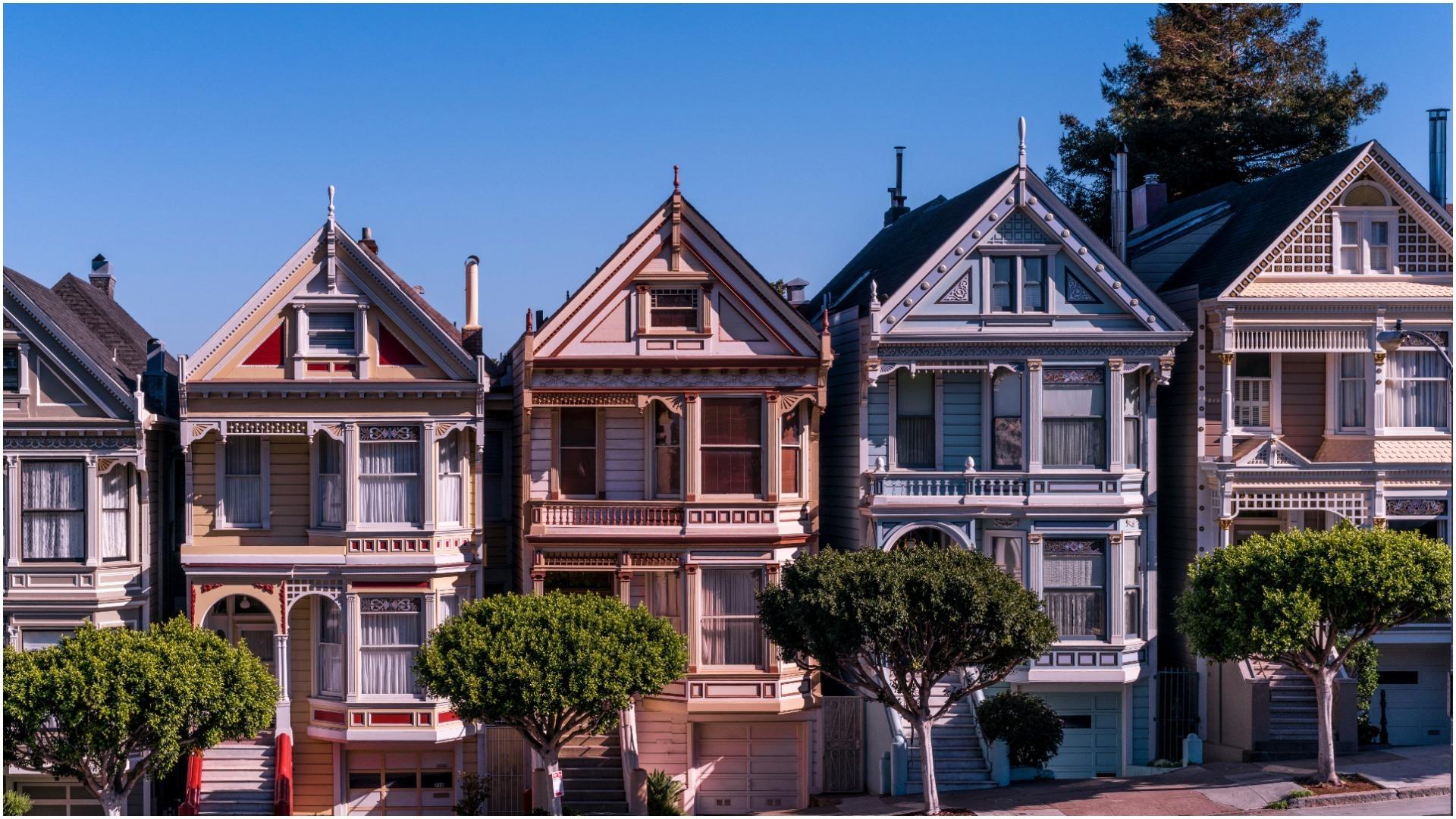 California Home Insurance