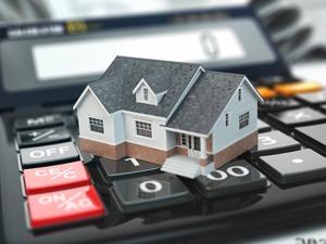 Home insurance broker for lower rates