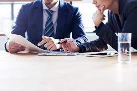 insurance agent vs insurance broker