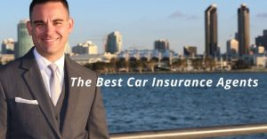 The Best car insurance agents