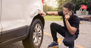 Average cost of car insurance